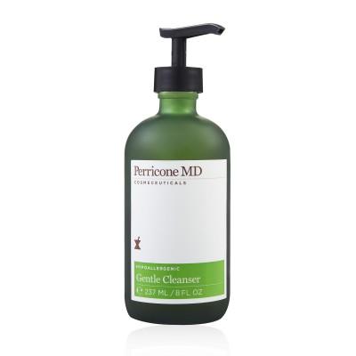Hypo-allergenic gentle cleanser 237 ml