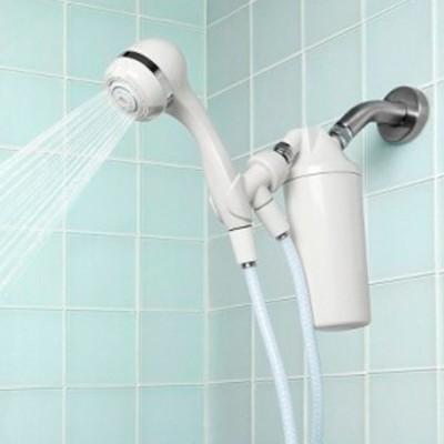 Filtro para ducha AQ-4105A