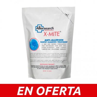 X- MITE